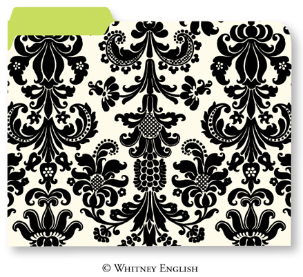 Black And White Designs Patterns. lack and white patterns free.