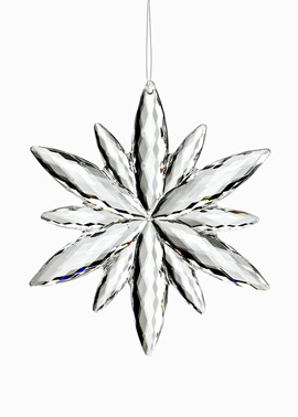 Gorgeous home office accessories for winter decorating