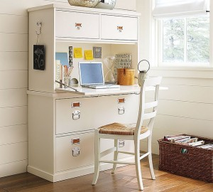 home office wood furniture plans