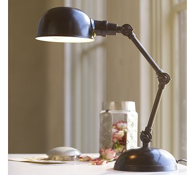 Home Office Desk Lamp